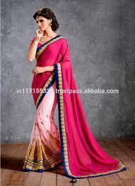 dhaka sarees indian designer sarees collections katan sarres lehenga style