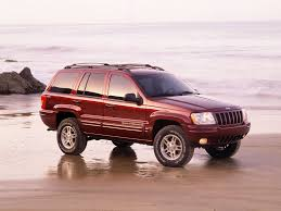 cherokee jeep 2001 3dtuning of jeep grand cherokee suv 2001 3dtuning com unique on
