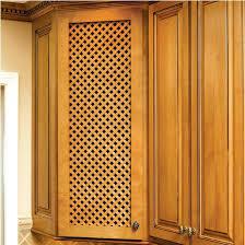 Cabinet Door Glass Inserts Kitchen Cabinet Replacement Doors Glass Inserts Cabinet Door Glass