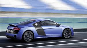 audi r8 price 2012 facelifted audi r8 2012 prices announced by car magazine