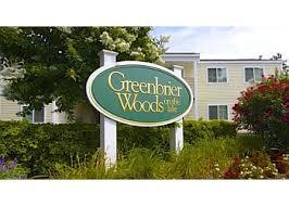 Discount Blinds Chesapeake Va 3 Best Apartments For Rent In Chesapeake Va Top Picks 2017