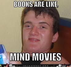 Funny Pot Memes - the 46 best stoner memes on the internet