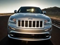 srt8 jeep modified grand cherokee srt8 wk2 grand cherokee srt8 jeep database