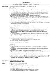 word processing skills for resume handyman resume job description virtren com fuel truck driver sle