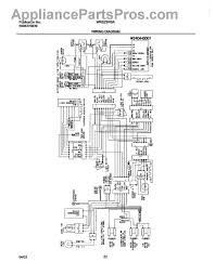 28 westinghouse dryer wiring diagram white westinghouse