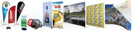 Standing Flag Banners Flags And Banners Nz Banner Printing Teardrop Flags