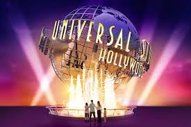 universal studios universal discount tickets crowds