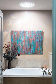 19 best solatube images on pinterest natural light bathroom