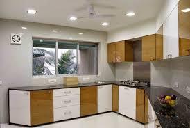 interior design kitchen ideas 30 best small kitchen design ideas