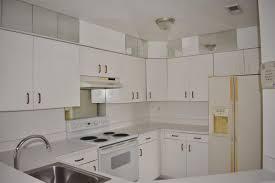 Design House Kitchen Savage Md 7700 Mayfair Cir For Rent Ellicott City Md Trulia