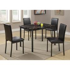 5 piece dining set room furniture sale table for square round 5 piece dining set dining room furniture sale dining table set for sale square dining table round kitchen table