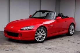 honda s2000 sports car for sale this is the most expensive stock honda s2000 for sale on