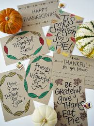 thanksgiving card message ideas thanksgiving 2013 atiliay