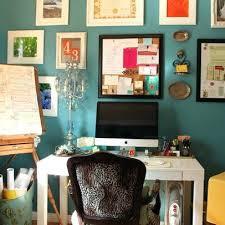 best paint colors for office space u2013 adammayfield co