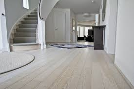 Pictures Of White Oak Floors by White Oak Archives Resawn Timber Co