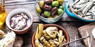 acheter cuisine au portugal cuisine au portugal acheter cuisine au portugal achat ou acheter