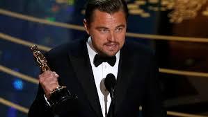 Memes De Leonardo Dicaprio - oscars los memes más divertidos sobre el triunfo de leo dicaprio