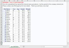 Sas 70 Report Exle by Solved Ods Excel Title Sas Support Communities