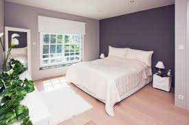 repeindre une chambre les couleurs chambre parents idéales pour repeindre les murs dar