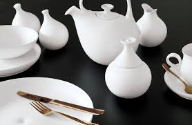 teapot set zeisel granit teapot design within reach