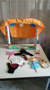 Jeffy Puppet by Puppet Show Craft Ideas Funnycrafts Puppet Show Crafts