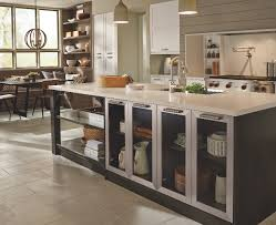 modern kitchens of buffalo we u0027re so excited for you to see our new spring 2015 kitchen craft