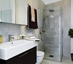 apartment bathroom designs bathroom decorating ideas bathroom decor ideas on a budget