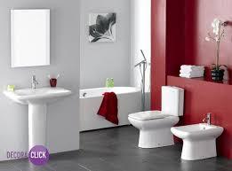 bathroom colors and ideas the 25 best banheiros bonitos ideas on lindos