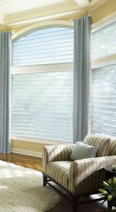 cart blind shade your online store for custom window treatments