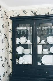 wedding registry china the abc s of wedding registry china cabinets room and