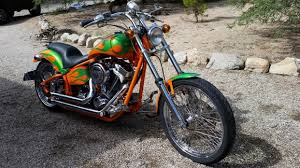 independence motorcycles for sale