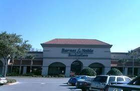 Barnes And Noble In St Petersburg Fl Barnes U0026 Noble Booksellers Clearwater Fl 33765 Yp Com
