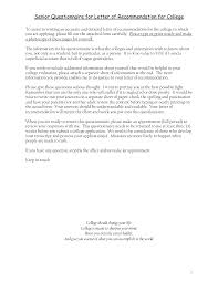 College Withdrawal Letter Template Order Recommendation Example Of Recommendation Letter For