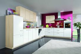 kitchen appliancebo packages white porcelain sink living room