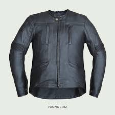 motorcycle riding clothes new and noted motorcycle jackets bike exif