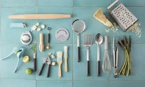 Wedding Registry Popsugar Food by Must Have Wedding Registry Items At Macy U0027s