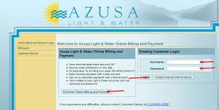 azusa light and water azusa light and water bill pay azusa ca 5koleso guide