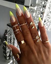 130 best nails images on pinterest make up nail art designs and
