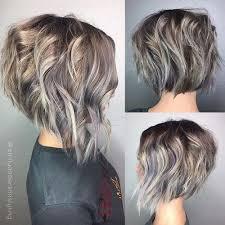 hairstyles for short hair pinterest 14034 best short hair images on pinterest hairstyle ideas