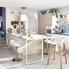 meuble cuisine independant cuisine beautiful meuble cuisine indépendant bois hd wallpaper