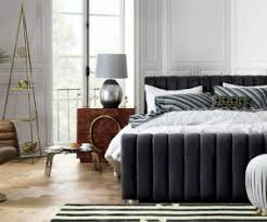 Luxurious Headboards by 12 Headboards For A Luxurious Bedroom