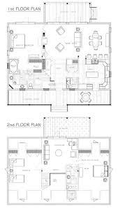 2nd floor house plan apartments plans for tiny houses cottage floor house stuning