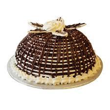 kitchen cuisine chocolate cake pkgiftshop