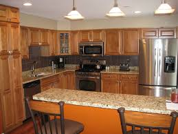 kitchen cabinets fort lauderdale kitchen cabinet ideas