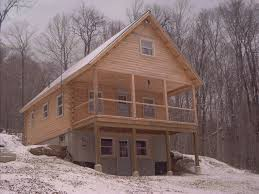alpenwald village southern vermont land log homes sale uber home