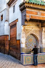 luxury vacation packages u0026 tours to morocco private jet vacations
