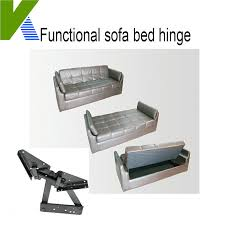 Heavy Duty Sofa by Do You Know Of A Supplier For Sofa Bed Hinges