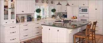 kitchen shaker style kitchen cabinets discount cabinets kitchen
