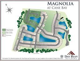 Legendary Homes Design Center Greenville Sc Magnolia Broad St At Cane Bay In Summerville Sc By Dan Ryan Builders