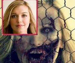 zombiebooth 2 apk zombiebooth 2 android apk